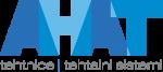 logo-AHAT-512
