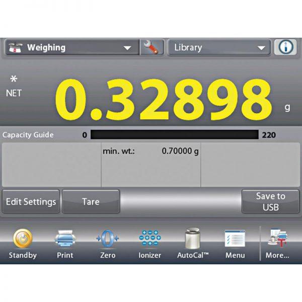 AHATSERVIS_Explorer_Min-Weight_Screen_Hi_Res