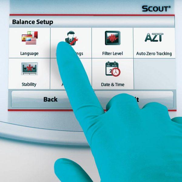 AHATSERVIS_Scout_STX_Touch_Settings_Hi_Res