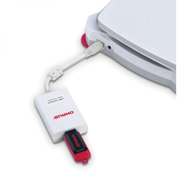 AHATSERVIS_Scout_USB_Host_Interface_with_USB_Stick