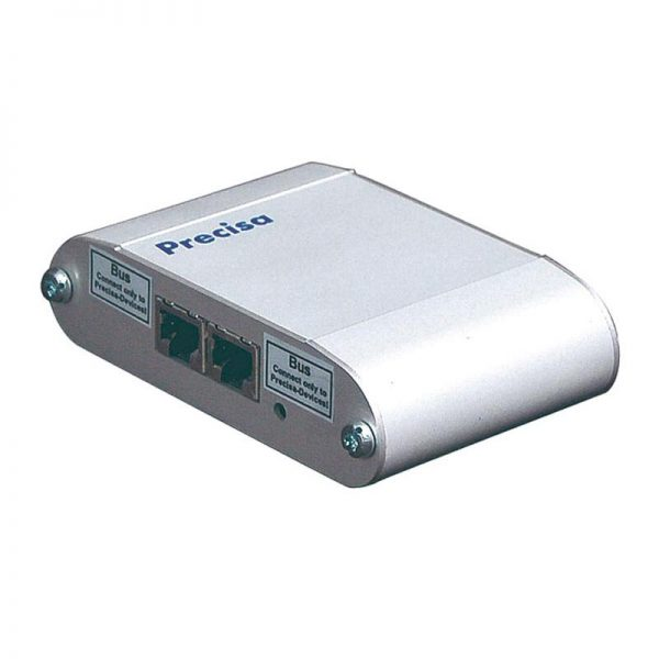 AHATSERVIS_Precisa_Accessories_Ethernet-Interface