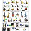 Vilicarji_AHATServis_all_products