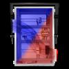 Indikator_za_Tehtnico_AHATServis_DA_3590EGTBOX8_3
