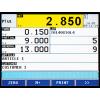 Indikator_za_Tehtnico_AHATServis_DA_3590EGT_IECEX3GD_ATEX_3