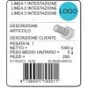 Programska_Oprema_Za_Indikator_DA_3590E_CPWE_AF02_1